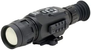 ATN-ThOR-HD-384-Smart-Thermal-Riflescope-High-Res-Video.