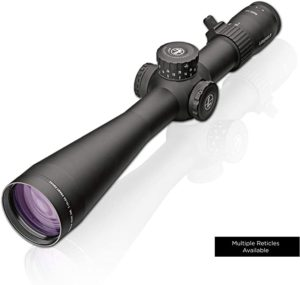 Leupold Mark 5HD 5-25x56mm Riflescope