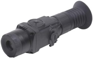 Pulsar-Core-RXQ30V-1.6-6.4x22-Thermal-Riflescopes